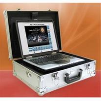 دستگاه عیب یاب سیستم انژکتوری لپ تاپ