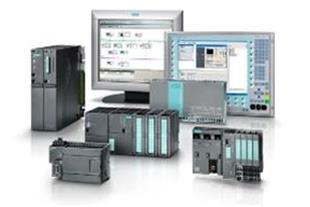 فروش انواع نمایشگرهای زیمنس ، HMI Siemens