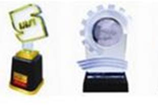 افتخارات گروه صنعتی آمیکو - 1