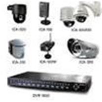 فروش دوربین های مدار بسته