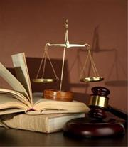 موسسه حقوقی راه عدالت و انصاف