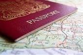 ویزای دبی 3 ماهه