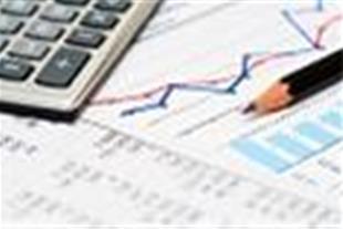 انجام خدمات مالی و برون سپاری امور حسابداری
