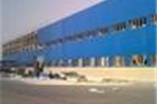 تولید پانل سقفی با پوشش گالوانیزه ( آلوزینگ (