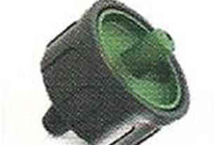 دریپر یورودریپ - 1