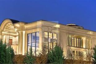 پیش فروش آپارتمان 220 متری تک واحدی در گلسار