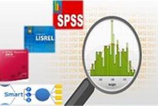 تجزیه و تحلیل پیشرفته اطلاعات