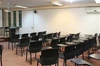 اجاره کلاس آموزشی - 1