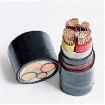 فروش و پخش انواع کابل زره دار - 1