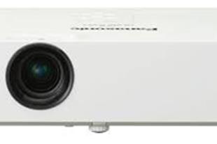 دیتا پروژکتور برای محیط های آموزشی-مدل PT-LB300