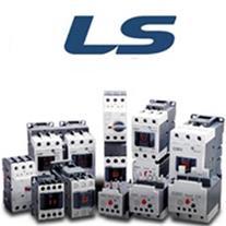 فروش و پخش محصولات LS  کنتاکتور LS