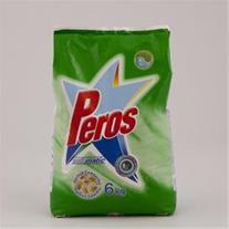 اعطای نمایندگی مواد شوینده - بهداشتی Peros