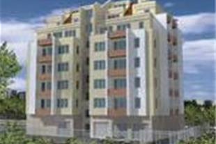 درخواست خرید زمین یا ساختمان کلنگی در محدوده ونک