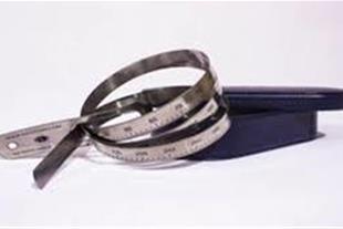 فروش سیرکومتر (اندازه گیری قطر خارجی لوله ها)