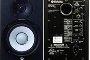 باند مانیتور استدیویی YAMAHA مدل HS50