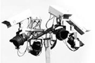 رادیوهای اسکادا و تله متری (SCADA)