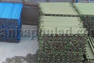 تولید کننده  جک سقفی