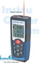 فروش انواع متر لیزری (Laser Distance meter)