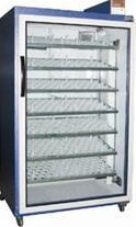 فروش انواع دستگاههای جوجه کشی خانگی وصنعتی