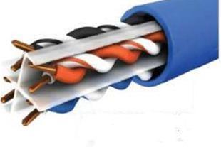 فروش انواع کابل شبکه کلیپسال (اشنایدر)