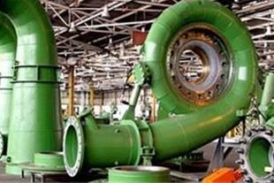•خریدار  انواع کارخانجات به صورت فعال شیمیایی