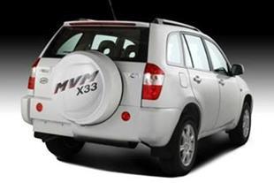 فروش استثنائی MVMX33