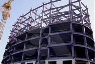 پیمانکاری ساختمان در تبریز