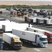 صادرات  به کشور عراق - واردات از عراق