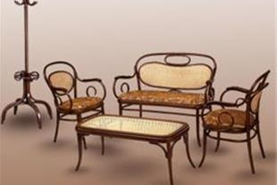 اصیل چوب ، تولید کننده میز و صندلی لهستانی