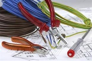 مشاور، طراح و مجری سیستم های برق رسانی