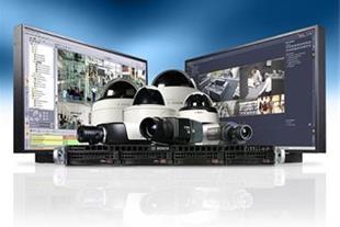 مشاور، طراح، مجری و فروش دوربین های مدار بسته - 1