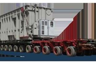 فروش 67% شرکت حمل و نقل سراسری در اهواز