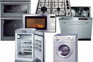 تعمیرات لوازم خانگی در محل شما