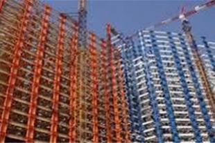 شراکت وسرمایه گذاری درصنعت ساختمان