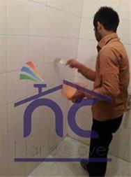 مواد عایق نانو در اصفهان - 1