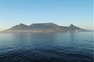 افریقای جنوبی