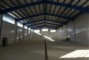 فروش سوله استاندارد بهداشتی منطقه صنعتی دهک کد405