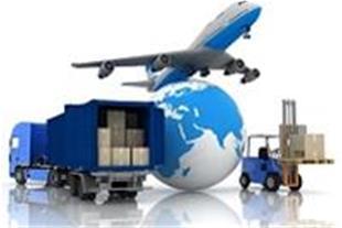 مشاوره گمرکی ترخیص کالا و واردات از ترکیه