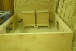 تعمیر درب های چوبی HDFو mdf در منزل و محل کار