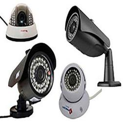 فروش انواع سیستم های حفاظتی - امنیتی - 1