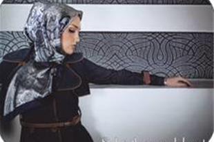 نمایندگی رسمی فروش عمده شال و روسری آس گلدآس ترکیه