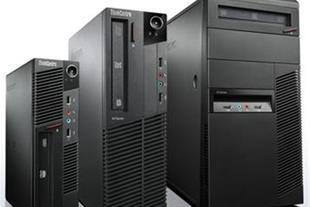 کیس لنوا DDR3 و DDR2