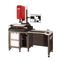 فروش دستگاه اندازه گیری ابعادی (VMM) - 1