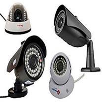 فروش انواع سیستم های حفاظتی - امنیتی