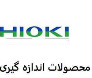 پخش انواع محصولات اندازه گیریKYORITSU HIOKI - 1