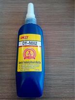 تفلون مایع - 1
