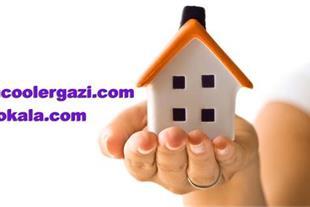 خدمات فنی واجرای سیستم ، سرمایش ، گرمایش ، اسپلیت