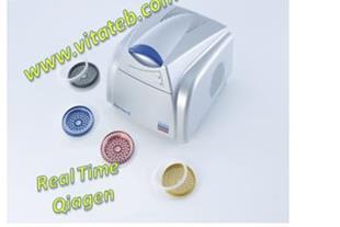 دستگاه PCR Real Time  مارک Qiagen