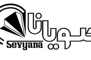 آموزش نقشه کشی - آموزشی فنی و حرفه ای آزاد صویانا - 1