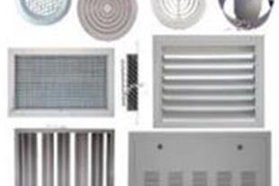 ساخت دریچه تنظیم هوا